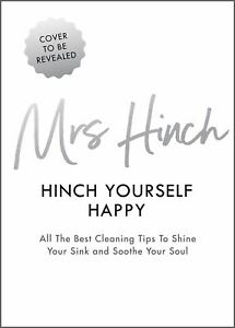 Hinch-Yourself-Happy-by-Mrs-Hinch