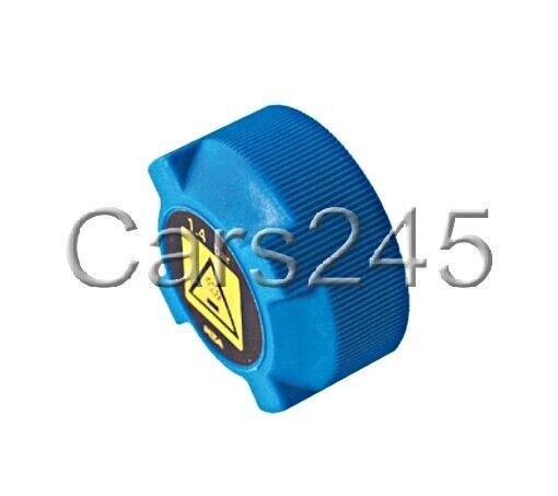 VALEO SERVICE 820666 Radiator Cap