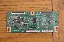 V390hj1-ce3 Panasonic tx50as520b T-CON BOARD