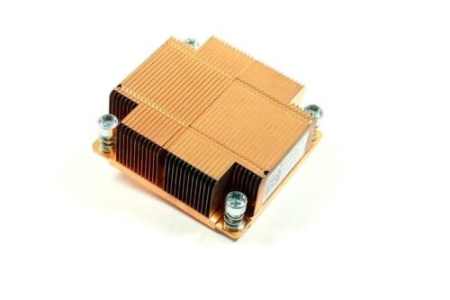 OEM NEW Dell PowerEdge M710 CPU Processor Cooling Heatsink 65M7H Ship today