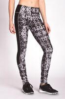 Mpg Mondetta Women Legging Energize Xs Small Large & Xl Running Workout Yoga