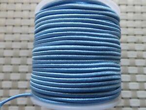 ELASTIQUE-pour-perles-confection-bijoux-de-1-5-mm-corde-fils-par-5-metres