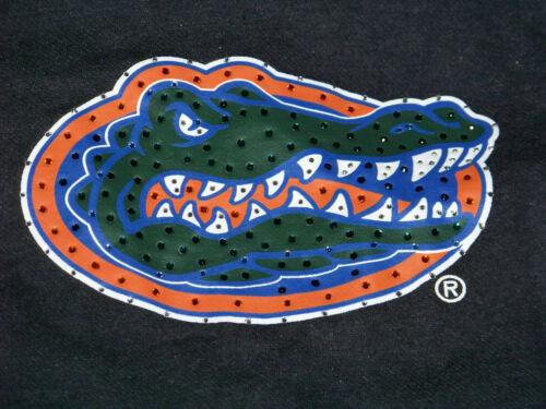 donna Bling Colosseum Nwt Gators Medium da con Felpa Athletics UFO cappuccio TAHq4
