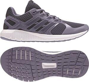 Adidas pour Sneaker Cp8752 Chaussures Casual femme course Duramo de W Shoes rwXrqA