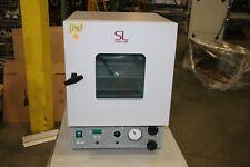 Shel Lab 1425 Vacuum Lab Oven 17463