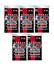 Topps-match-corono-2019-2020-Starter-pack-display-blister-multi-pack-mini-Tin-19-20 miniatura 27