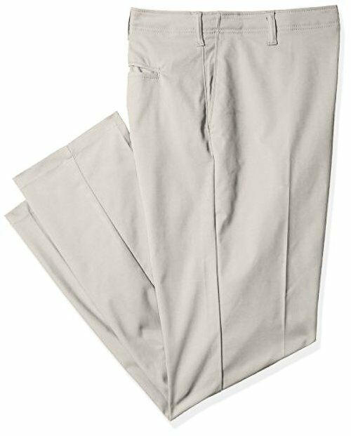 Lee Mens Sportswear Big and Tall Performance Series Extreme Comfort