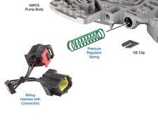 Sonnax RFE-LB1 New Line Pressure Booster 10-25 PSI Rise 45RFE 545RFE (99696)