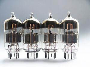 6n23p-e88cc-6922-6dj8-matched-Selected-Quad-Voskhod-Rocket-NOS-strong