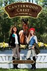 Popular by Jessica Burkhart (Paperback / softback, 2012)