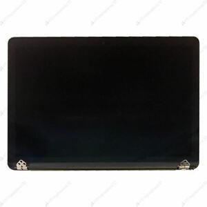 Nuovo-15-039-039-Macbook-pro-A1398-Medio-2015-LCD-Retina-Display-Schermo-Montaggio-Emc