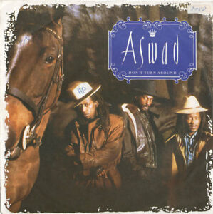 ASWAD-Don-039-t-Turn-Around-Woman-Island-Records-1988