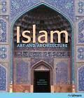 Islam (Art and Architecture) by Markus Hattstein (Hardback, 2015)