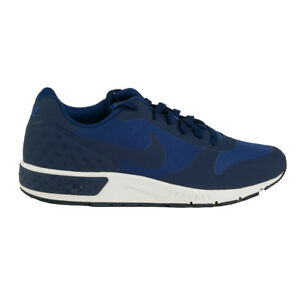 Nike Men's Nightgazer LW Shoes