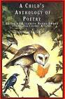 Child's Anthology of Poetry by ECCO Press (Hardback, 1996)