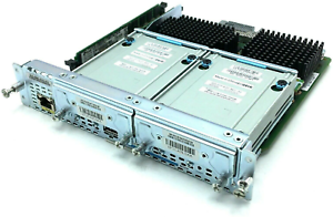 Cisco-SM-SRE-910-K9-Services-Ready-Engine-with-4GB-RAM-and-2x-500GB-HDD