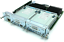 Cisco-SM-SRE-910-K9-Services-Ready-Engine-with-4GB-RAM-and-2x-500GB-HDD thumbnail 1