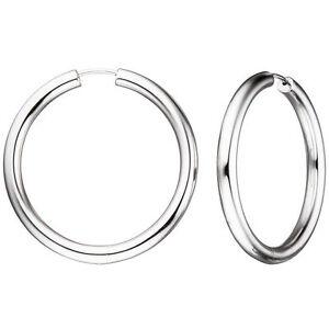 1-paire-creoles-en-argent-sterling-925-de-boucles-d-039-oreille-39-6-mm