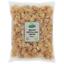 Organic-Crystallised-Ginger-Certified-Organic miniatura 7