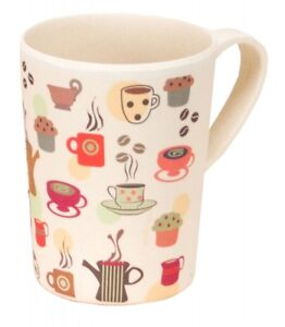 Vango-Bamboo-350ML-Mug