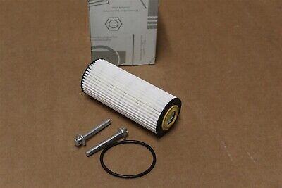 Filtro de aceite para lubricación japón parts fo-eco061