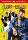 Der Prinz von Bel Air Season 1 / 2. Auflage (2014)