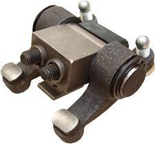 J901717 Rocker Arm Assy for Case IH 7110 7120 8910 8920 MX180 MX220 ++ Tractor