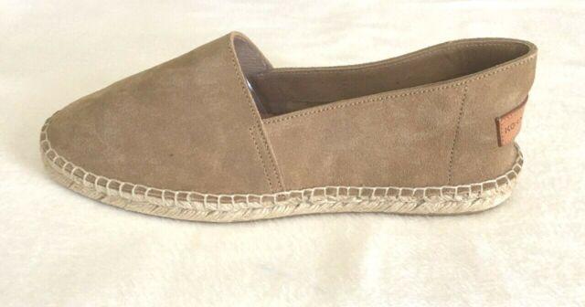 Kurt Geiger Mens Shoes for sale online