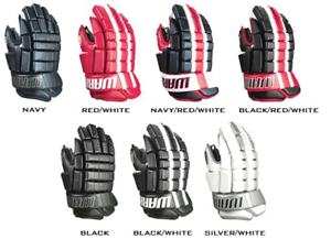 WARRIOR-Franchise-Senior-Ice-Hockey-Gloves