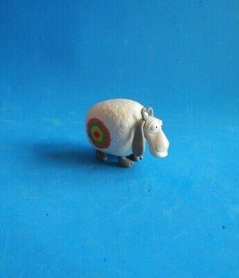 Playmobil NOVEDAD Dragons Oveja negra 9461 schwarzes Schaf black sheep