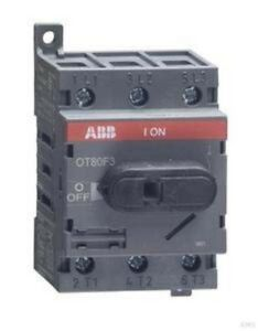 ABB-STOTZ-LOAD-BREAK-SWITCH-OT80F3