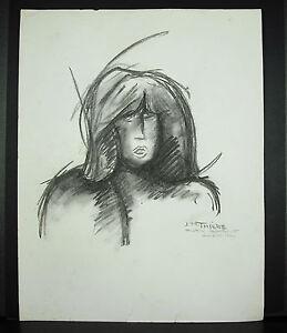J-M-Thiere-1986-dessin-portrait-au-fusain-50-cm