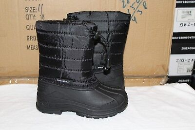 Brand New Boys/Girls Snow Boots Winter