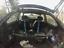 Indexbild 2 - BMW E36 Compact Domstrebe hinten Drift King driftking rear brace M3