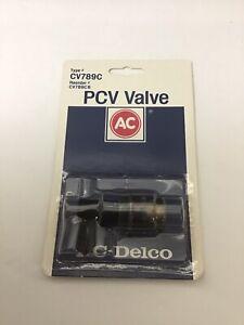 ACDelco CV799C PCV Valve