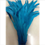 Wholesale-10-2000-Pcs-Beautiful-Rooster-Tail-Feathers-12-14-Inches-30-35cm thumbnail 8