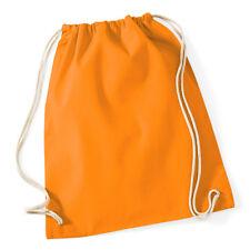 Naturehike Packsack Pumpsack Pumpe orange