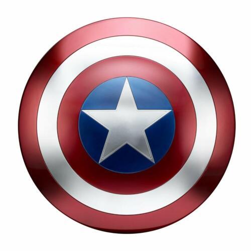 Marvel Avengers Captain America Shield super Hero Balloon helium party birthday
