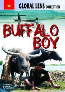 Buffalo-Boy-New-DVD-Subtitled