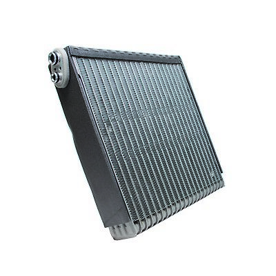 Denso 476-0027 AC Evaporator Core for 88501-48030 88501-48200 88501-48190 aq