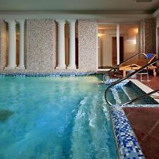 Wellness Wochenende für 2 Marienbad Kurzurlaub Reisen Hotel 2 Personen 5 Tage