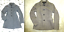 Coat Dot 6 Trench White Tweed M Black Wool Grigio Jacket Talpa Gap Peacoat 8xRwf6qH