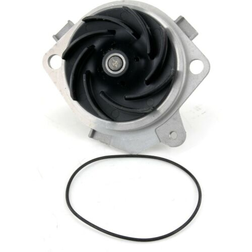 ORIGINAL Opel Zahnriemensatz Wasserpumpe 2-tlg ASTRA H SIGNUM VECTRA C 1.9 D