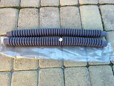 IDA-71 Russian NAVY rebreather spare part. Hoses. Not used.
