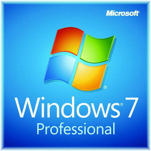 windows 7 professional 64 bit sp1 product key