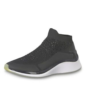Tamaris Sneaker Fashletics Mittle