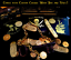 PERU-1699-8-ESCUDOS-PCGS-62-1715-FLEET-GOLD-DOUBLOON-PIRATE-TREASURE-COIN thumbnail 6