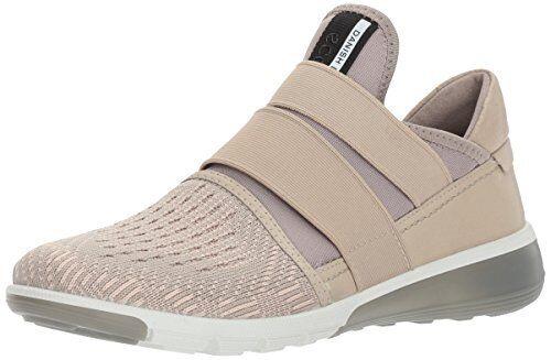 ECCO Damenschuhe Intrinsic 2 Band Fashion Sneaker- Pick SZ/Farbe.