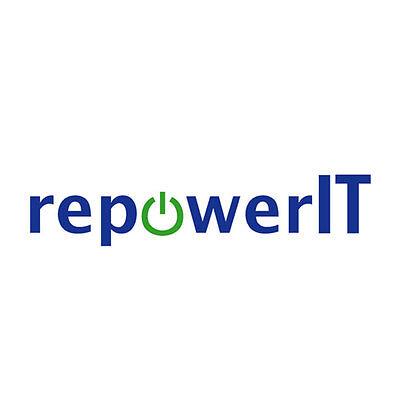 repowerIT