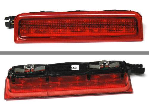 04-2004 VW CADDY 03-2003- ARRIERE FEUX DE STOP FREIN NEUF 2K0945087C